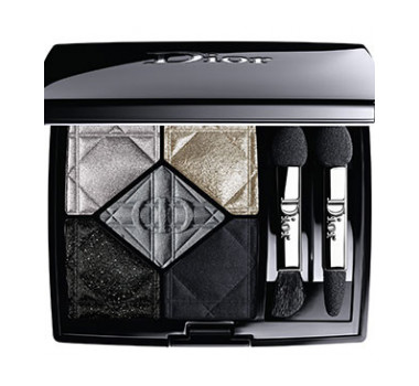 Dior Diorshow 5 Couleurs Eyeshadow Palette in Magnetize
