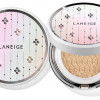 Laneige Swarovski BB Cushion Whitening SPF50 PA