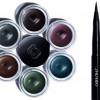 Shiseido Instroke Eyeliner