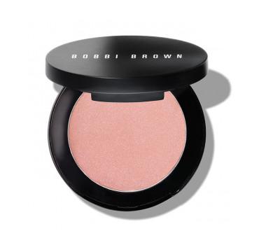 Bobbi Brown Cream Glow Highlighter