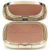 Dolce & Gabbana The Bronzer