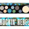 MAC Rockin' Rebel Palette