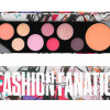 MAC Fashion Fanatic Palette