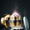 Estée Lauder Re-Nutriv Ultimate Diamond Transformative Thermal Ritual Massage Mask