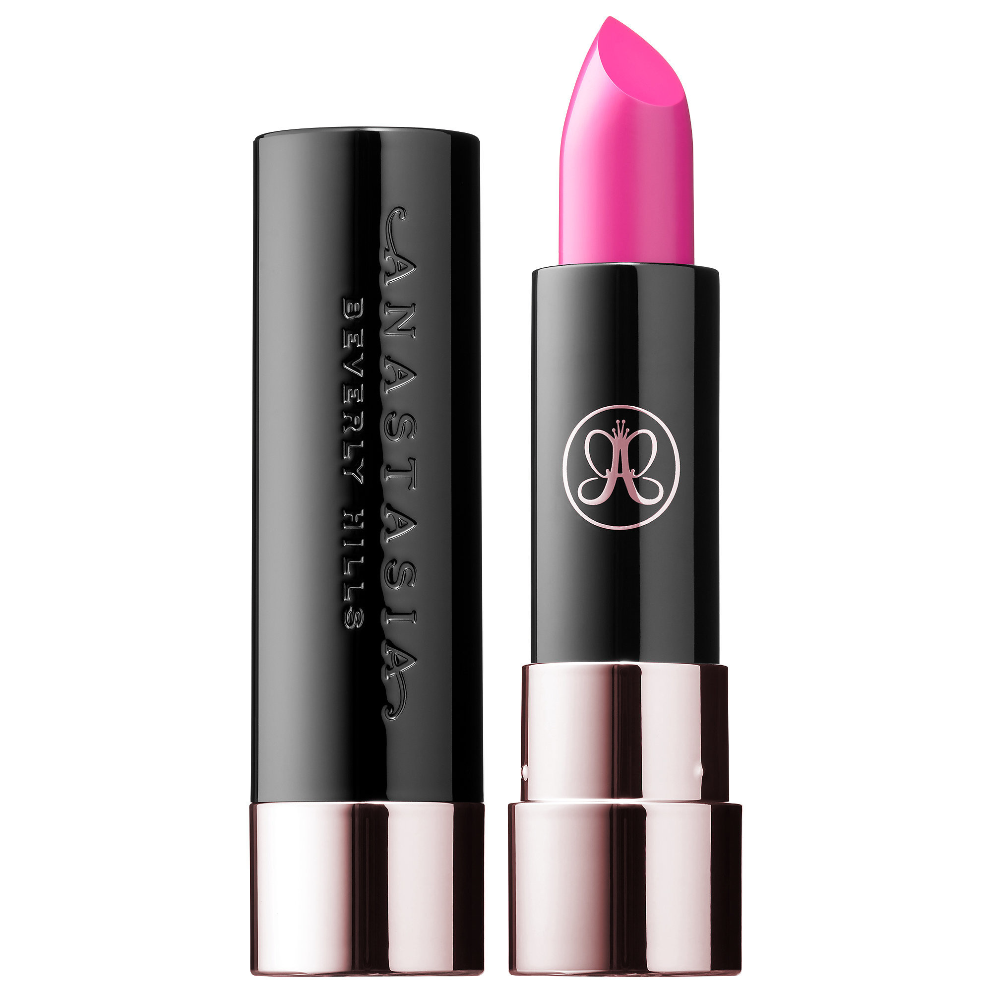 Liquid Lipstick - Anastasia Beverly Hills | Sephora