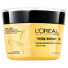 L'Oréal Paris Total Repair 5 Damage Erasing Balm