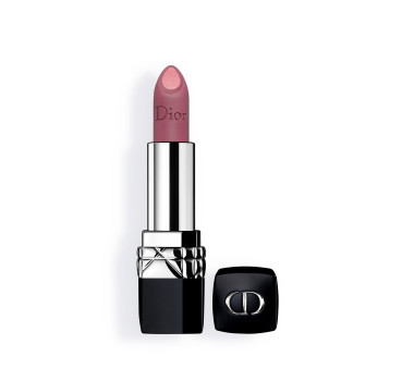Dior Rouge Dior Double Rouge