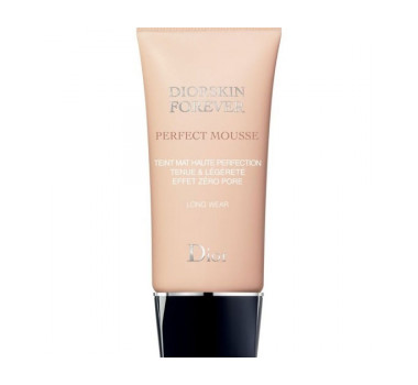 Dior Diorskin Forever Perfect Mousse
