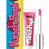 benefit Punch Pop!
