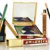 Smashbox and Santigold - Santigolden Age for Summer 2014