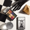 NARS Man Ray Love Game Eyeshadow Palette