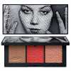 NARS Man Ray The Veil Cheek Palette
