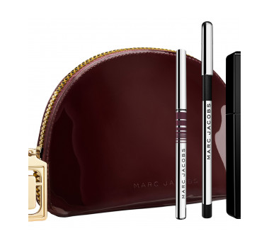 Marc Jacobs Beauty Fashion Collection Velvet Crew