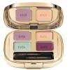 Dolce & Gabbana The Eyeshadow Quad Fall in Bloom