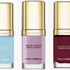 Dolce & Gabbana Fall in Bloom Nail Lacquer