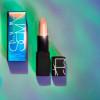 NARS x Christopher Kane Chrome Couture Lipstick