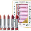 LORAC Mod Goddess Alter Ego Lipstick Set Vol. I