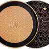 Guerlain Terracotta Gold Light Bronzer