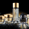 Estée Lauder Re-Nutriv Ultimate Diamond