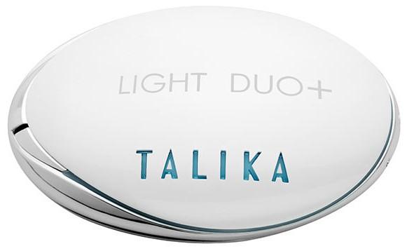Talika Light Duo+ Light Therapy Program