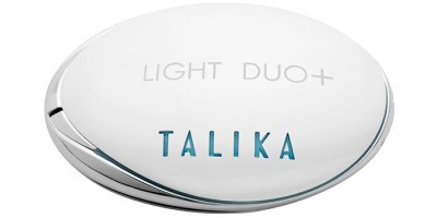 Talika Light Duo+ Light Therapy Program