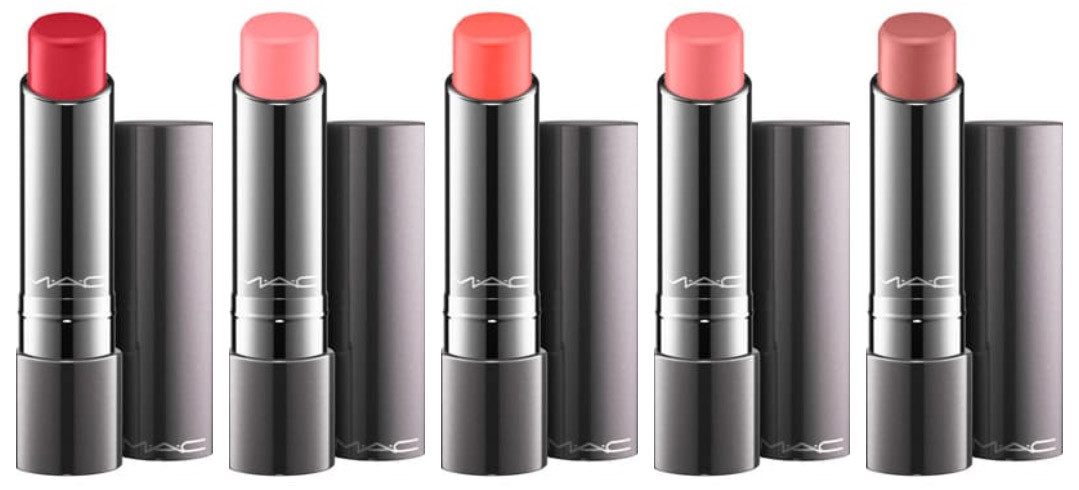 Image result for plenty of Pout Plumping Lipstick mac