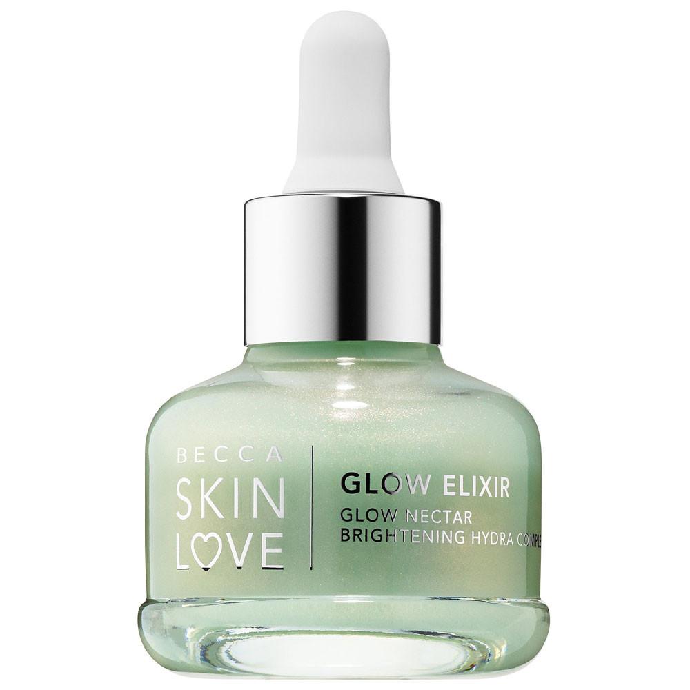 Glow Skin Care: BECCA Skin Glow Elixir