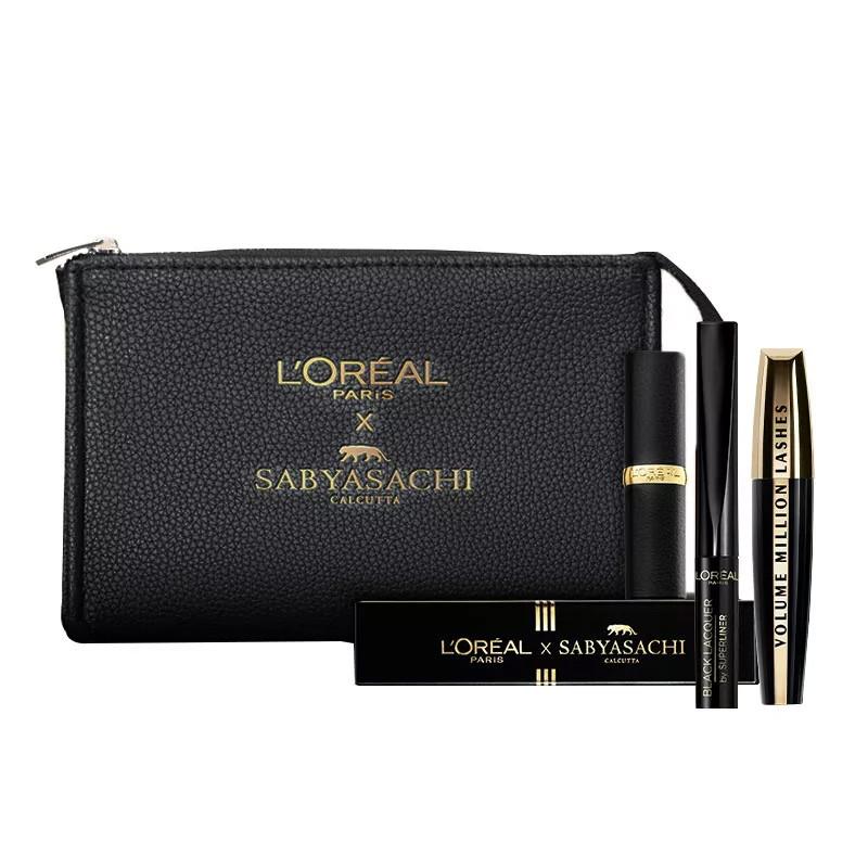 Brand: L'Oréal Paris