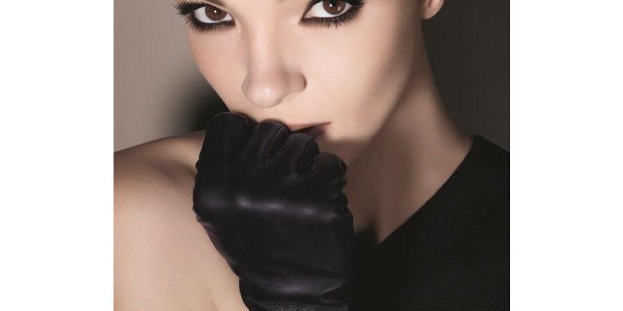 Catrice Glamourama Absolute Eye Colour | Makeup