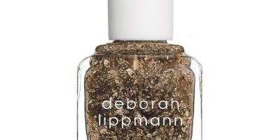 Deborah Lippmann the Barneys New York Collection