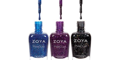 Zoya Wishes Collection