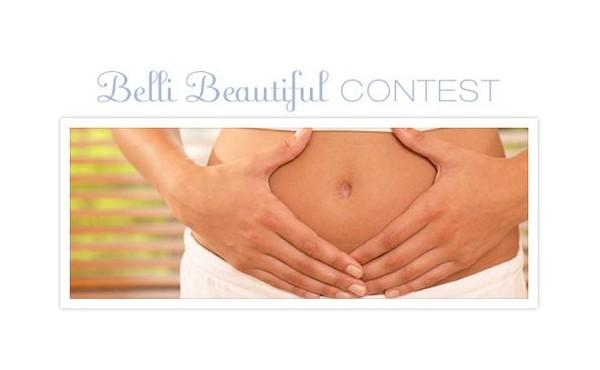 Belli Skincare - Belli Beautiful Contest