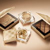 Burberry Cosmetics Festive Beauty Collection