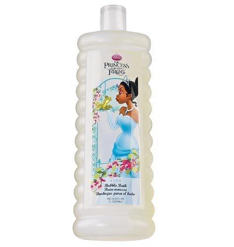 Avon Disney 174 Princess Frog Bubble Bath Bath Amp Body