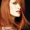 Paul Mitchell Ultimate Color Repair Collection