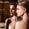 Guerlain Parure Gold Foundations for Fall 2015