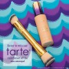 Tarte to launch Rainforest of the Sea Water Foundation