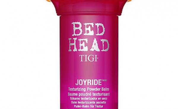 Bed Head  by Tigi Joyride Texturizing Powder Balm