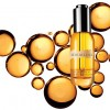 La Mer introduces The Renewal Oil