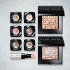 Bobbi Brown introduces The Bobbi Glow Collection