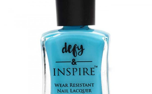 Target to launch its own nail polish brand