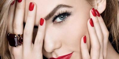 L'Oréal Paris Color Riche Le Vernis a L'Huile