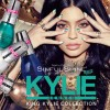 Kylie Jenner Launches Nail Polish Collections