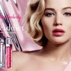 Dior introduces the new Dior Addict Ultra-Gloss