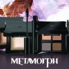 Illamasqua Metamorph Collection for Spring 2016