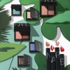NARS x Konstantin Kakanias Collection for Summer 2016