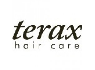 Terax Hair Care