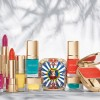 Dolce & Gabbana Summer in Italy Makeup Collection