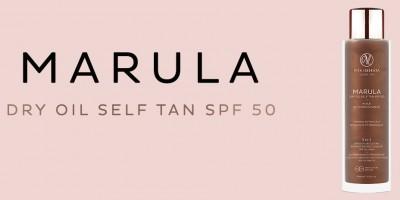 Vita Liberata The Sensual Tan of Oils Comes With Safety Too