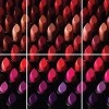 Urban Decay introduces 100 shades of Vice Lipstick